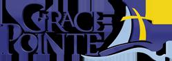 Grace Pointe Baptist Church